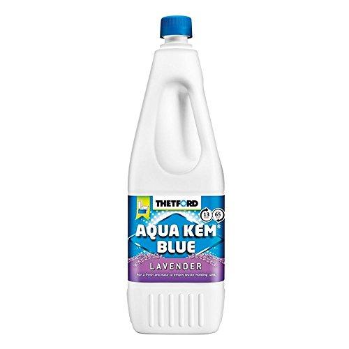 thetford-aqua-kem-bleu-lavande-wc-chimiques-dadditif-fluide