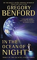 [In the Ocean of Night] (By: Gregory Benford) [published: February, 2004]