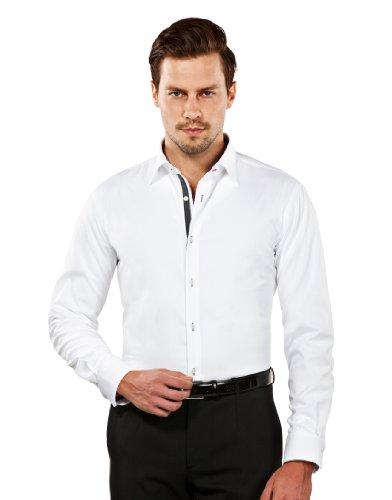 vb-chemise-cintre-blanc-interieur-gris-triplure-de-contraste-infroissable-41-42