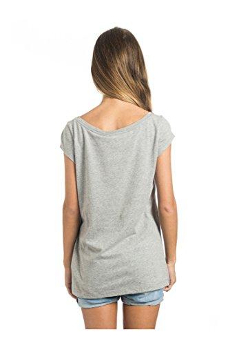 Rip Curl Graciano T-shirt pour femme Multicolore