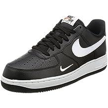 Nike Air Force 1, Zapatillas de Gimnasia para Hombre
