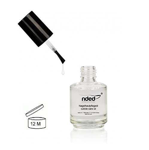huile-de-soin-parfume-pour-ongle-cuticule-nded-th-15ml-3785-livraison-gratuite