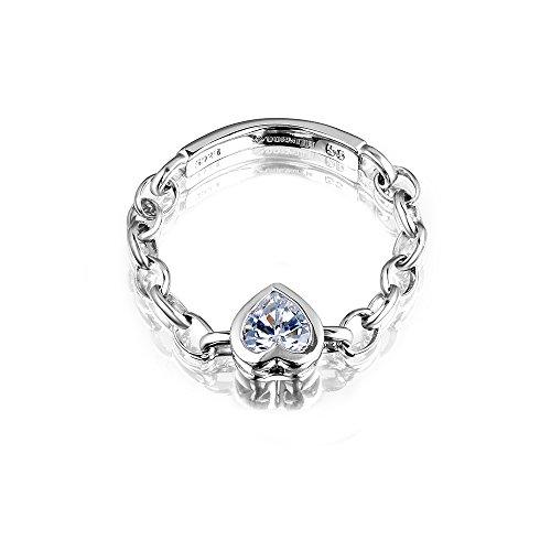 dormithr-femme-argent-sterling-925-blanc-coeur-bagues-0890-carats-zircone-cubique-bijoux-taille-est-