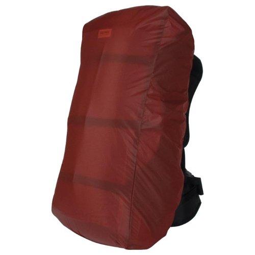 Equinox Stingray Ultralight Pack de couverture