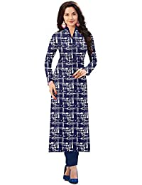 Kurtis (Shree Krishna Villa Kurtis For Womens New Style Party Wear Kurti Sleeveless Kurti Set For Women Bollywood...