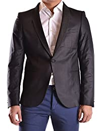 Amazon.es  SELECTED HOMME  Ropa 1c0bc61ed3c