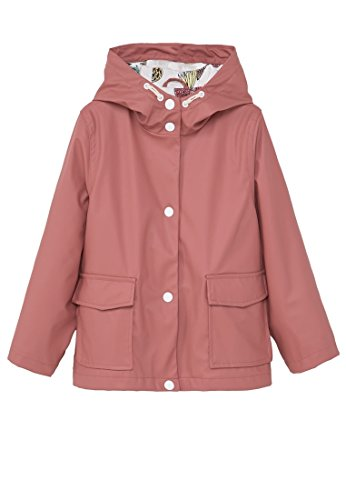 mango-kids-water-repellent-hooded-jacket-size9-10-years-colormedium-pink