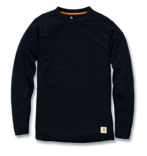 carhartt-100646-base-forcetm-cold-weather-crew-neck-top-arbeitsshirt