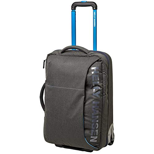 Helly Hansen Expedition 2.0 Carry O Trolley