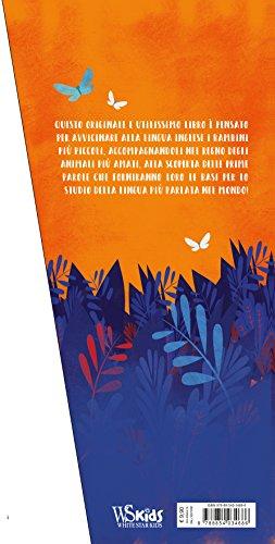 Il-mio-primo-libro-degli-animali-Happy-english-Ediz-a-colori