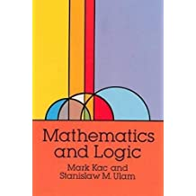 Mathematics and Logic: Retrospect and Prospects (Dover Books on Mathematics)