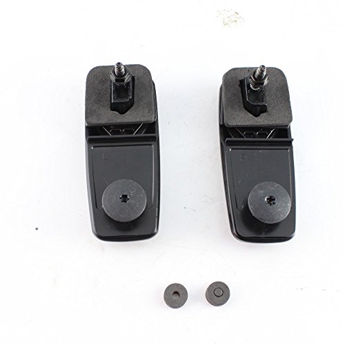 pao-motoring-rear-window-hinge-pair-fits-2008-2012-ford-escape-mercury-mariner-oem-8l8z-78420a68-c-8
