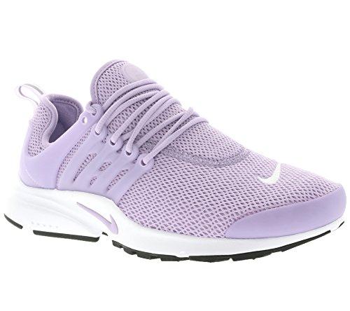 NIKE-Air-Presto-W-Femmes-Sneaker-violette-878068-500