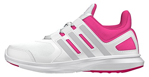 adidas-hyperfast-20-k-unisex-kids-training-running-white-ftwr-white-silver-met-shock-pink-s16-5-uk-3