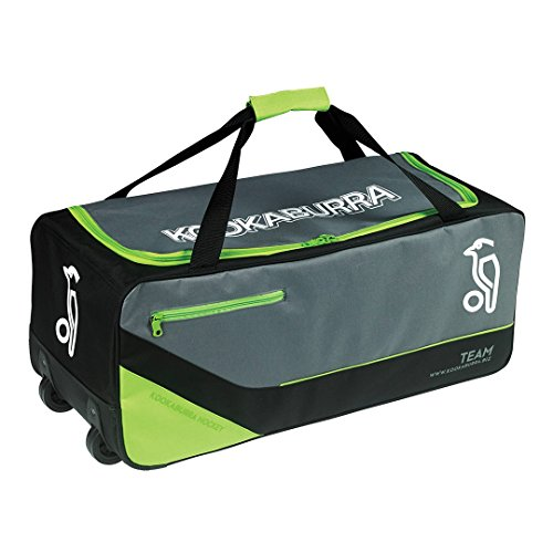 Sac de hockey Kookaburra