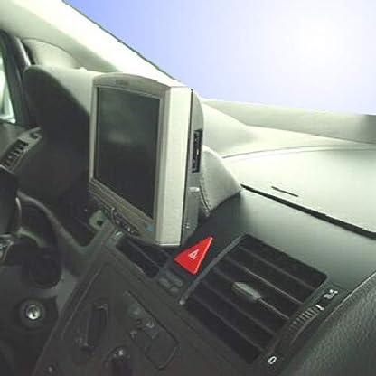 KUDA-29649x-Halterung-fr-VW-Touran-I-ab-032003-bis-2015