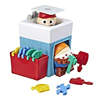 Hasbro-Spiele-E6553EU4-Plumber-Pants-Spiel-fr-Kinder-ab-4-Jahren-Multicolor
