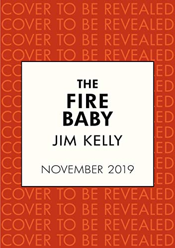 The Fire Baby (Dryden Mysteries) (English Edition)