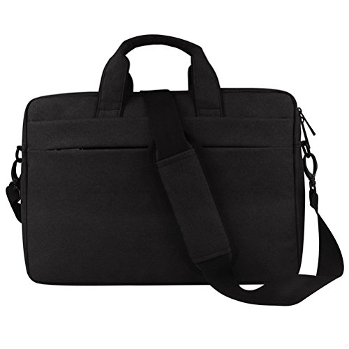 GADIEMENSS Tasche Tasche Notebookzubehör Tasche 15 6 Notebook Tasche Fuer Tablet Für Laptop Laptop Kompakt Taschen Unter 30 Euro Laptops Laptop Laptop Case 15 6 Schwarz 15,6 Zoll