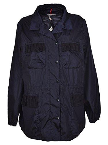 950de8346d3 Moncler Store – Retrouvez tous les produits de la marque Moncler et ...