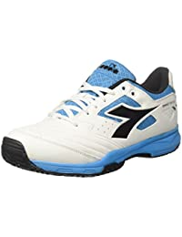 Diadora Scarpe Da it Borse E Tennis Amazon Sportive fq87gxn