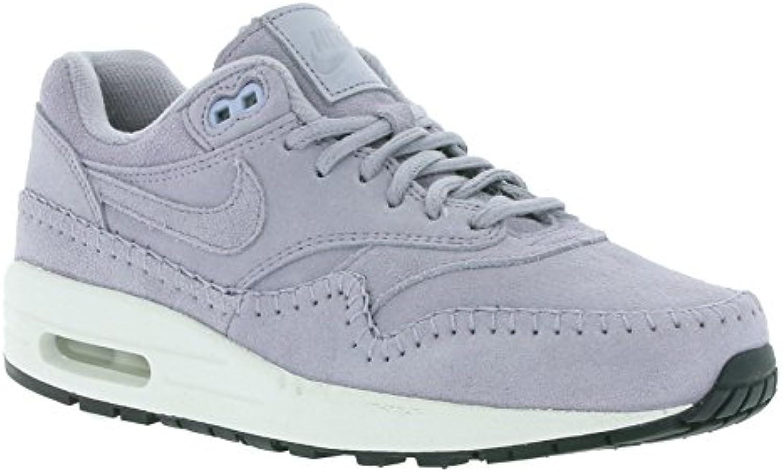 Nike 454746-501, Zapatillas de Deporte para Mujer