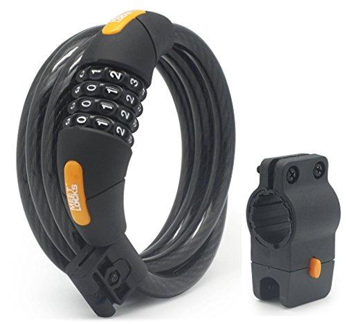 meetlocks-lucchetti-bicicletta-bici-sicurezza-lucchetti-cavo-combinazione-dia12mmx5ftsl-cavo-con-un-