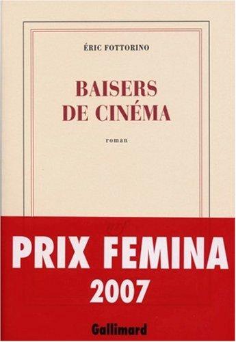 "<a href=""/node/16633"">Baisers de cinéma</a>"