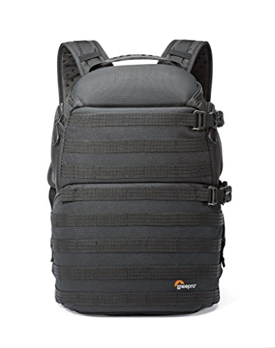 Lowepro LP36772-PWW ProTactic Camera Bag, 450