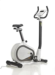 Halley Fitness FA 300 Vélo d'appartement