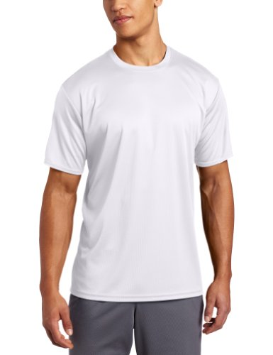 hsgdd-mens-circuit-7-warm-up-shirt