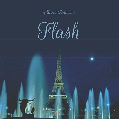 Flash  Audiolibri