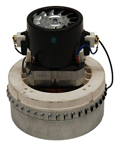 Saugmotor für Kärcher BR 400