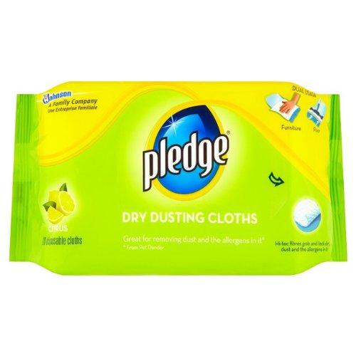 pledge-dusting-cloths-citrus-fresh-4x20-per-pack