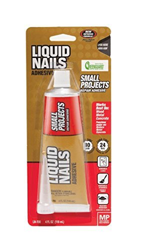 liquid-nails-ln700-4-ounce-small-projects-and-repairs-adhesive-by-liquid-nails