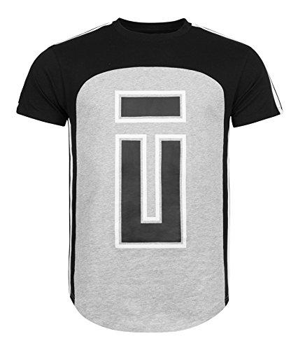 t-shirt-unkut-asphalt-gris