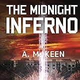 The Midnight Inferno