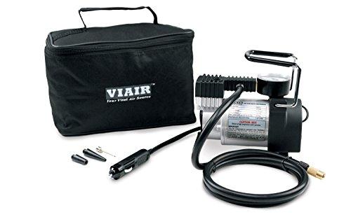 viair 00073 70p heavy duty portable compressor by