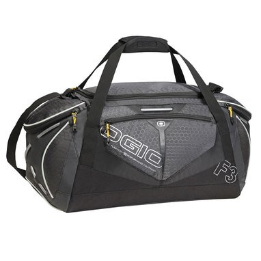 ogio-112032127-flex-form-f3-sport-and-travel-bag-silver-alloy