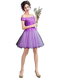 982fd176eec0 Amazon.it  Vestiti Eleganti o Abbigliamento di moda per donna  abiti ...