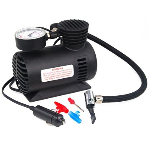 trixes-12v-mini-compact-air-compressor-300-psi-cigarette-bike-car-van-tyre-inflator
