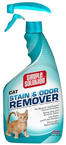 bramton-co-urine-stain-odor-remover-spray-32-ounces-10627