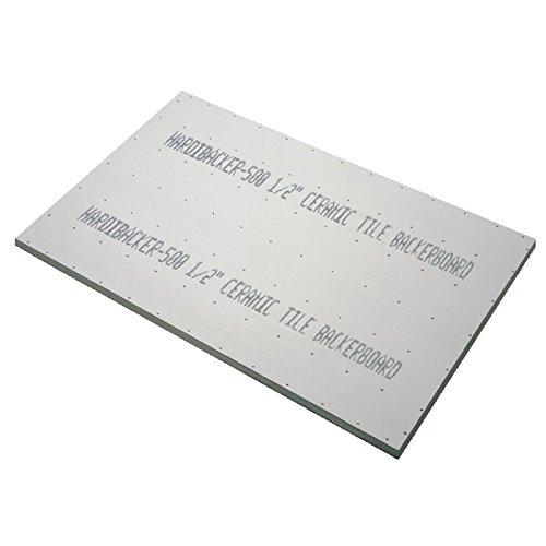 hardibacker-500-tile-backing-board-1200-x-800-x-12mm