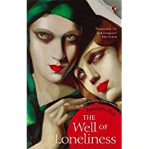The Well Of Loneliness (Virago Modern Classics, Band 171)