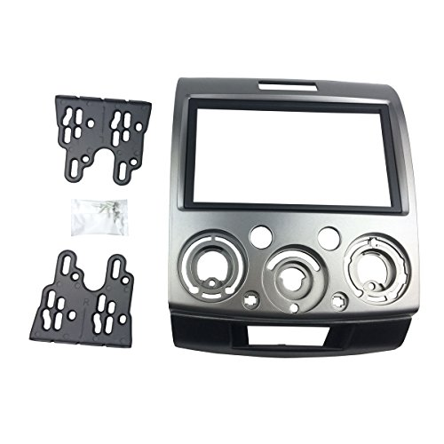 dkmus-double-din-radio-installation-stereo-dash-support-kit-de-garniture-pour-mazda-bt-50-2006-jusqu