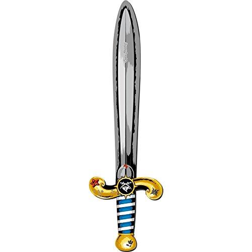 Schwert Capt'n Sharky