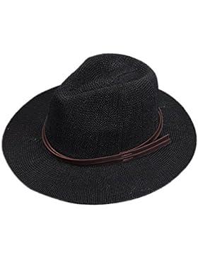 Westeng - Sombrero Panamá - para mujer
