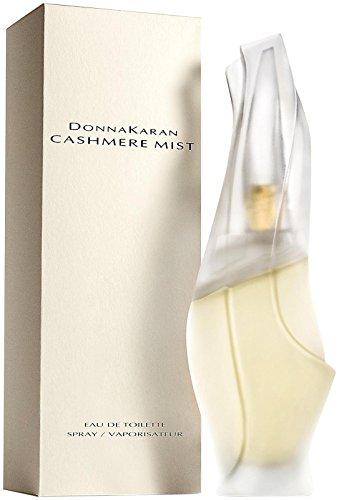 donna-karan-cashmere-mist-eau-de-toilette-mit-zerstauber-damen-1er-pack-1-x-30-ml