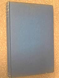 Zoo in My Luggage by Gerald Durrell (1960-12-01)
