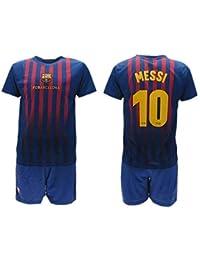 Amazon.es: FC Barcelona: Ropa